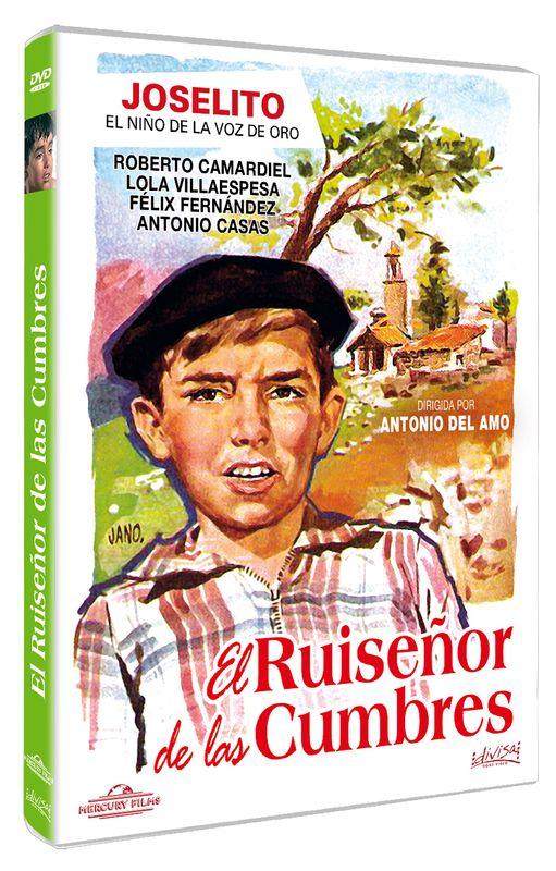 PELICULA-DIVISA-HV-DVD-EL-RUISENOR-DE-LAS-CUMBRES-NUEVO-SIN-ABRIR