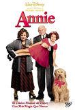 Annie (Disney)