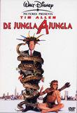 De jungla a jungla