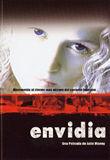 Envidia (SAV)