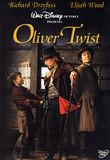 Oliver Twist (2003)