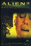 Alien 3 (Edición especial)