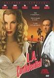L.A. confidential (Edición especial)