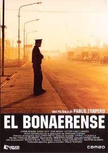 El Boenarense