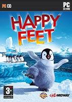 Happy Feet 176067