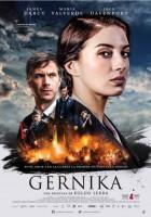 Gernika (Combo)