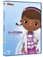 Pack Doctora Juguetes: Doctora Mascotas (Volumen 7) + Hospital D