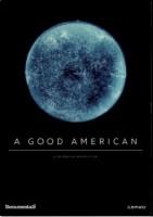 A Good American (documental)