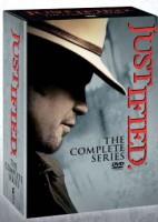 Justified (Serie completa)