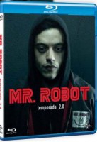 Mr. Robot (2ª temporada)