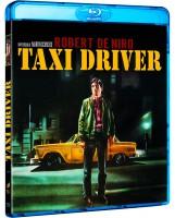 Taxi driver (Edición 40 Aniversario)