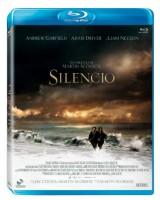 Silencio (2017)