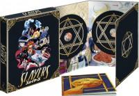 Slayers Box 1 (Edición Coleccionistas)