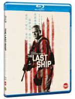 The last ship temporada 3