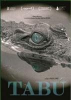 Tabú (vose)