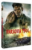 Varsovia 1944