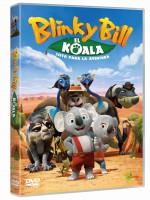 Blinky Bill: el Koala