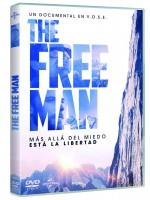The Free Man (VOSE)