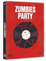 Zombies party (ed. 2017)
