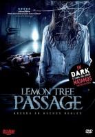 Lemon Tree Passage