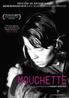 Mouchette (V.O.S.)