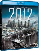 2012 (Edición 2017)