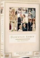 Las bodas de Downton Abbey