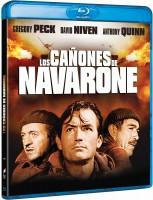 Los cañones de Navarone (Edición 2017)