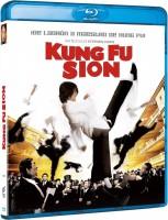 Kung fu sion (Edición 2017)