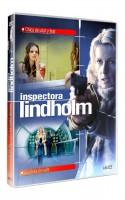 Inspectora Lindholm: Chica de usar y tirar / La cinta dorada