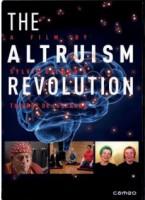 La revolucion altruista
