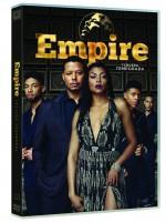 Empire (3ª temporada)