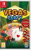 Vegas Party - SWI