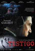 Testigo (2017)