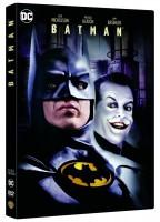 Batman (2006)