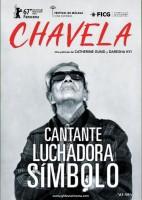 Chavela (Documental)