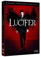Lucifer (2ª temporada)