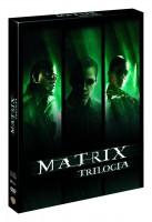 Matrix Trilogía