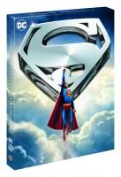 Pack Superman