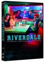 Riverdale (1ª temporada)