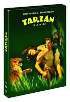 Tarzán Collection