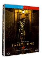 Sweet Home (Combo)