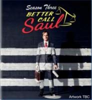 Better Call Saul (3 ª temporada)