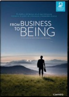 From the business to being