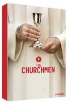 The Churchmen (Serie completa)
