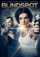 Blindspot (2ª temporada)