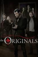 Los originales (4ª temporada)