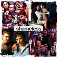 Shameless (7ª temporada)