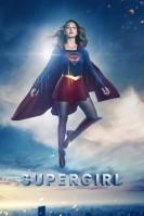 Supergirl (1ª y 2ª temporada)