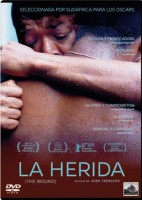 La herida (The Wound)